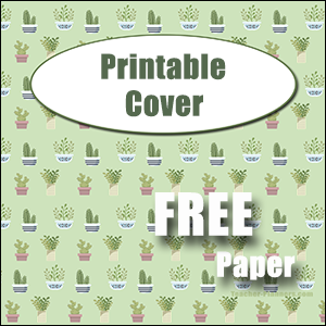 Display Folder Cover Free